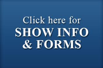 Trade Show Forms