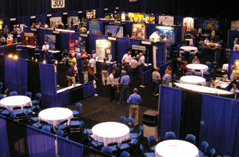 PageLines- Box_TradeShow.png