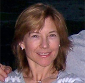 MelanieFemaleOwner